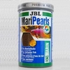 JBL MariPearls 1000 ml