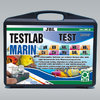 JBL Testlab Marin ( Neue Version )