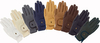 ROECKL Gloves Roeck Grip Winter