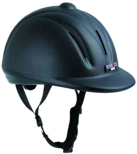 Riding Helmet CASCO YOUNGSTER