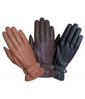Riding-gloves