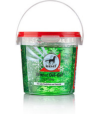 Oel-Gel WINTER 500ml by LEOVET