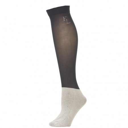 KINGSLAND Show Socks 3-pack