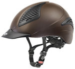 Riding-Helmet exxential by UVEX