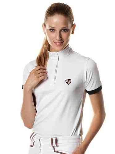 Classic Ladies Show Shirt Dressage