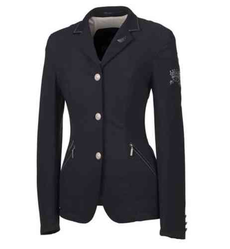 Ladies Competition Jacket KANITA by Pikeur