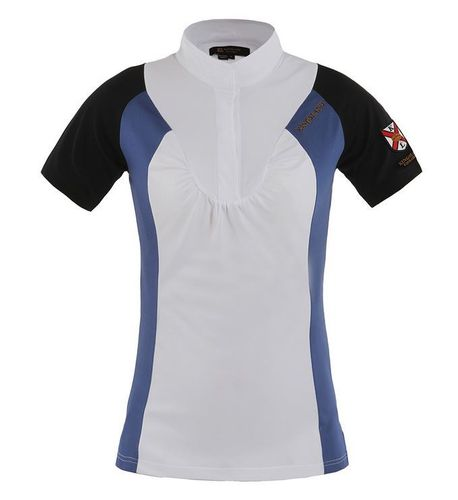 Celeste Ladies Show Shirt by KINGSLAND