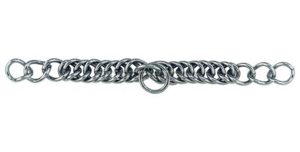 KD CURB CHAIN by Sprenger