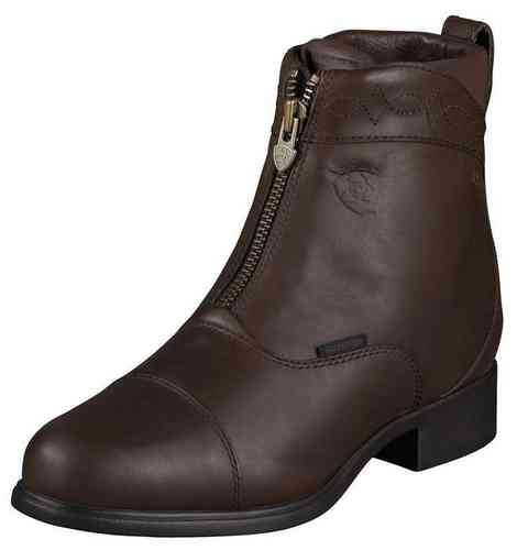 Ariat Stiefelette Bancroft H2O Insulated Zip