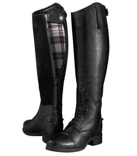 ARIAT Ladies Bromont Tall Insulated H2O