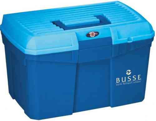 Grooming Box TIPICO by BUSSE