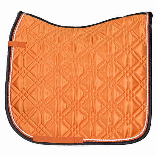ESKADRON Saddle Cloth Brillant Dura Spring 2015
