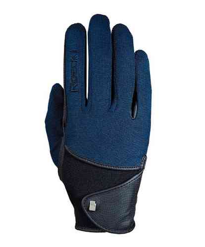 ROECKL Riding-Gloves MADISON