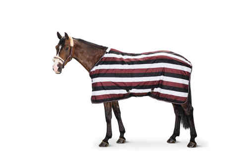 Eskadron - Stable rug NYLON STRIPES Autumn 15/16