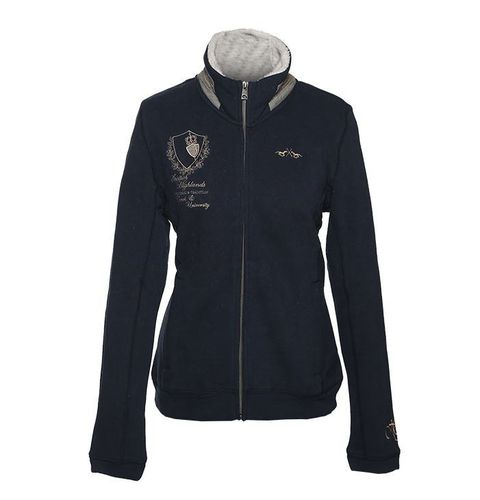 Damen Sweatjacke Lorline von HV Polo Gr.S