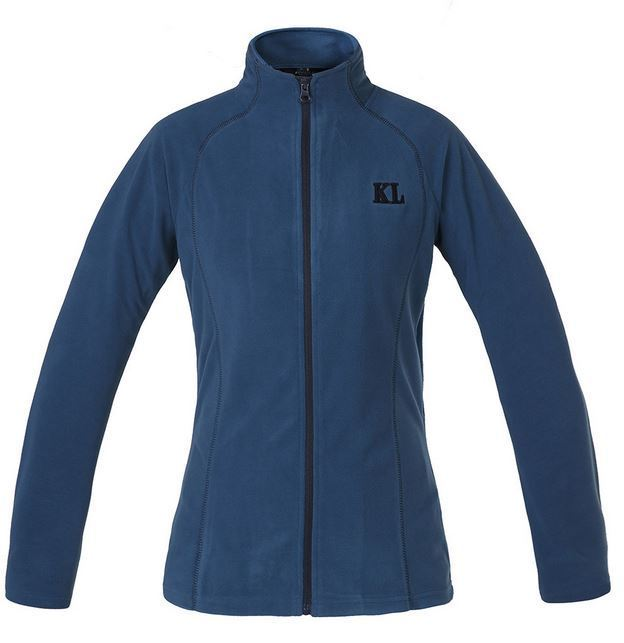 KINGSLAND Ballentine Fleece Jacket