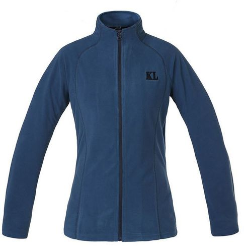 KINGSLAND Ballentine Fleece Jacke