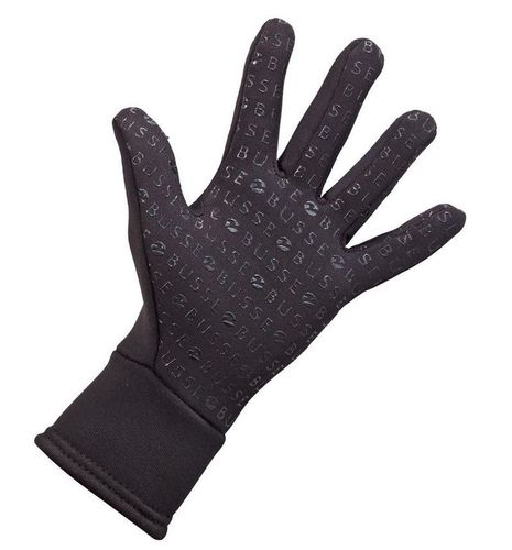 BUSSE Winter Gloves LARS