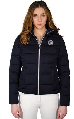 HARCOUR Ladies padded Jacket ALLARD