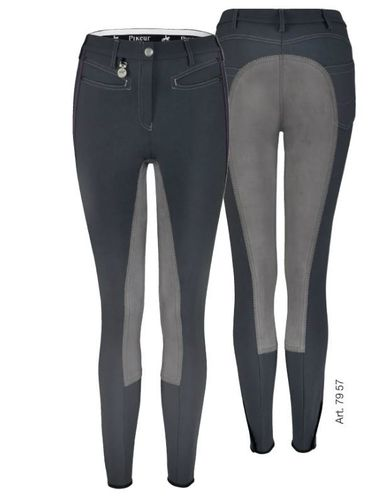 Pikeur - ladies breeches SHIVA CONTRAST Size 72