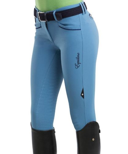 Equiline X-Grip Ladies Breeches MARIEL