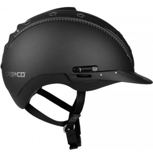 CASCO Riding-Helmet MISTRALL-2
