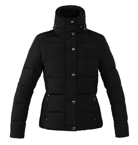 KINGSLAND Damen Jacke SANDY