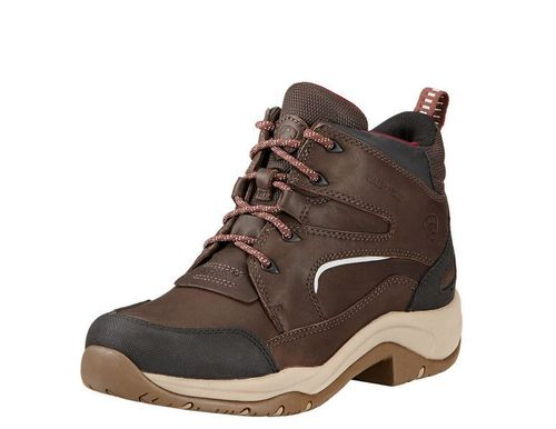 Ariat Telluride II H2O Ladies Boot