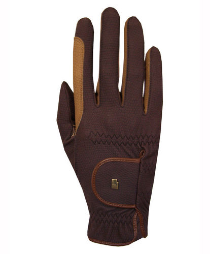 ROECKL Gloves MALTA Winter