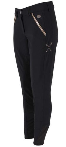 HV-POLO Damen Winter-Reithose VERGA