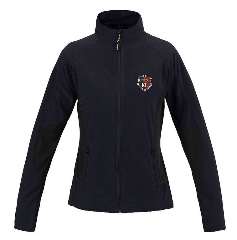 Kingsland CORNIGLIA Ladies Fleece