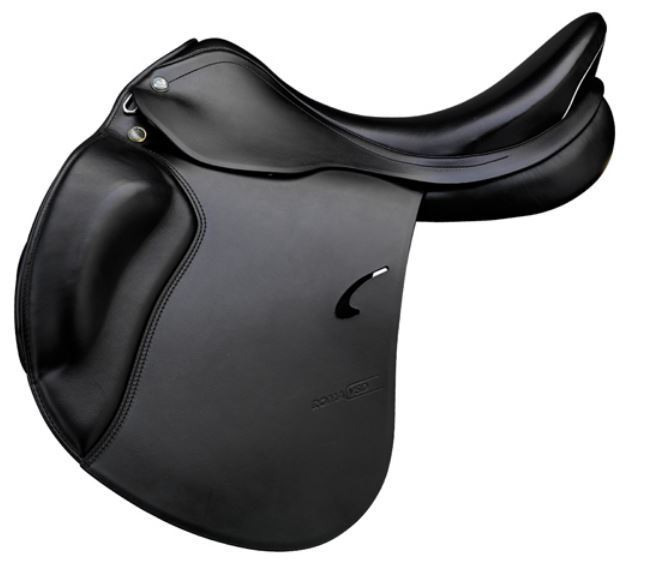 PRETIGE saddle ROMA VSD