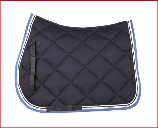 EQUILINE Saddle Cloth Rombo Veronica