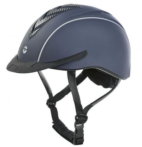 BUSSE Riding Helmet DIJON