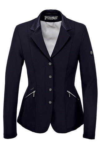 PIKEUR Ladies Jacket SHEILA