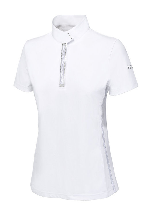Pikeur Ladies competition shirt VIVIEN
