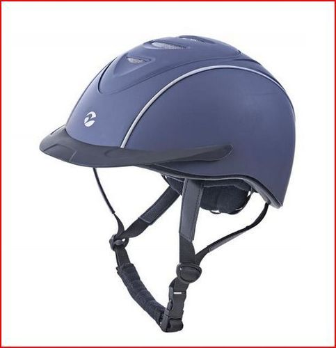 BUSSE Riding Helmet TOULOUSE