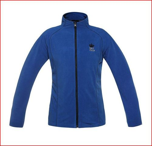 KINGSLAND Fleecejacke AMY