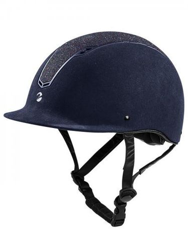 BUSSE Riding Helmet COBARA