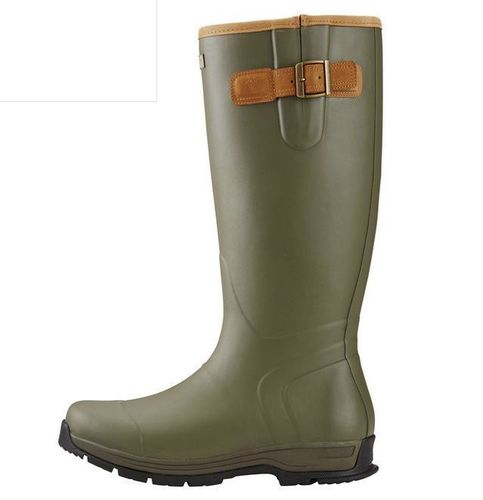 ARIAT Gummistiefel BURFORD Insulated