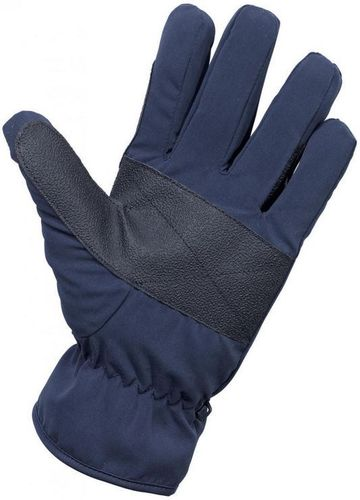 BUSSE Winter Gloves LUKA