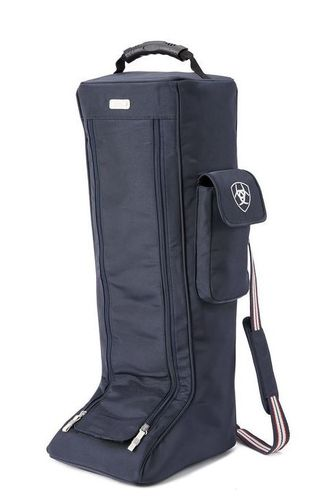 Ariat Stiefeltasche Team Tall Boot Bag
