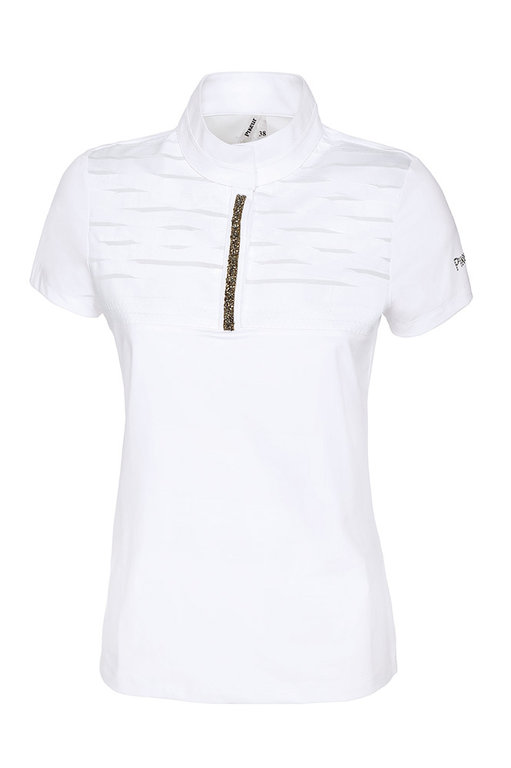 PIKEUR Ladies Competition Shirt ZEA