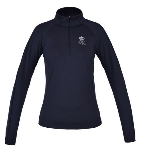 KINGSLAND TrainingsShirt SILVIE