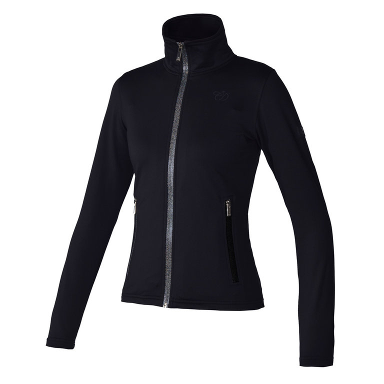 Kingsland Ladies Fleecejacket CD LIANCA
