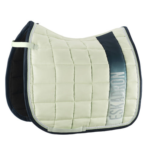 ESKADRON Saddle Pad BIG SQUARE NG 2018
