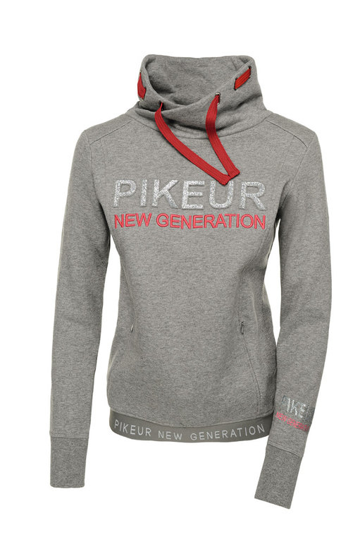 Pikeur Ladies Sweater GRACELYNN