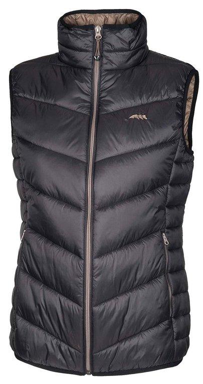 Equiline Ladies Sweat Jacket KAIRA ReiterDiele online