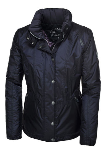 Pikeur Ladies Jacket ESRA, waterproof