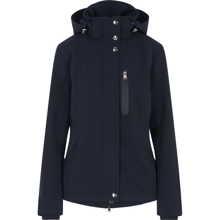 HV POLO Ladies Parka TRACY